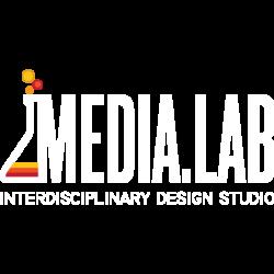 MEDIA.LAB